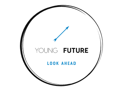 Young Future